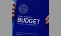 wv-022812-international news us budget 75x75