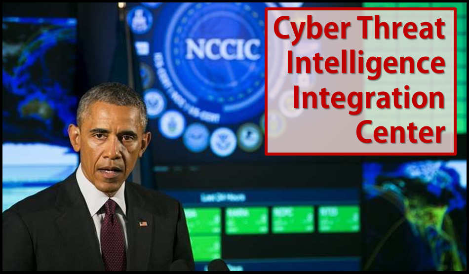 Cyber Threat Intelligence Integration Center