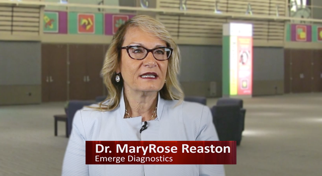 Dr-Mary-Rose-Reston-Emerge-Diagnostics