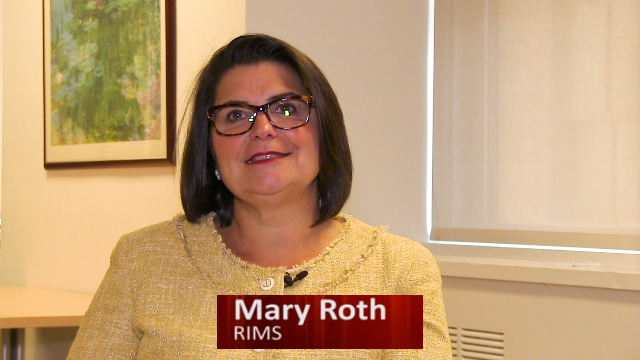 Mary-Roth,-RIMS