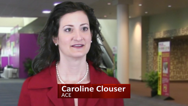 caroline-clouser,-ACE-RIMS