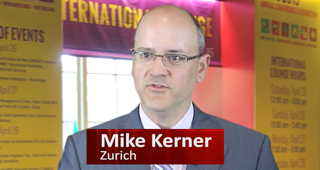 mike-kerner-Zurich-RIMS