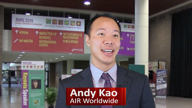 Andy-Kao-AIR Worldwide