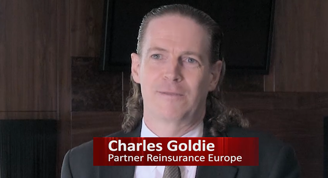 Charles-Goldie-Partner-Re