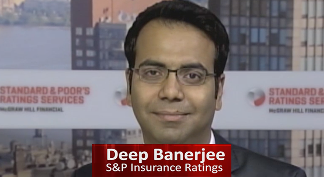 Deep-Banerjee-S&P