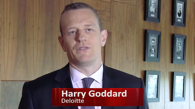 Harry-Goddard-Deloitte