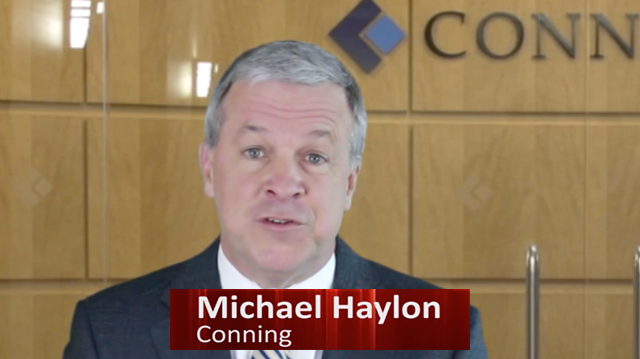 Michael-Haylon-Conning
