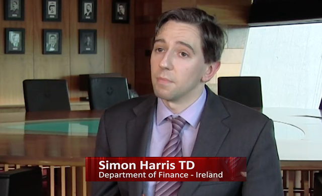 Simon-Harris-EIF