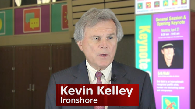 kevin-kelley-Ironshore-RIMS