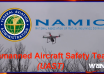 FAA NAMIC Thumb