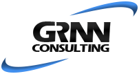 GRNN Consulting 202x107