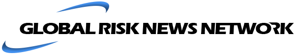 Global Risk News Network
