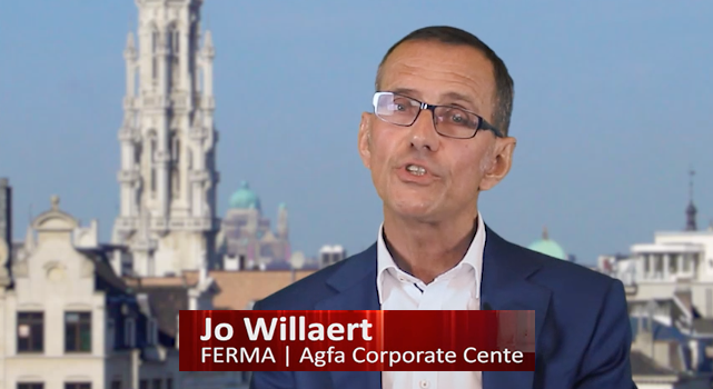Jo-Willaert-FERMA